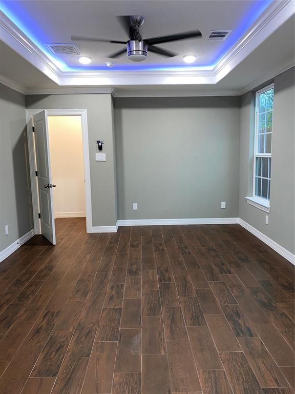 8126 Eastover, Houston, TX 77028 - Houston, TX real estate listing