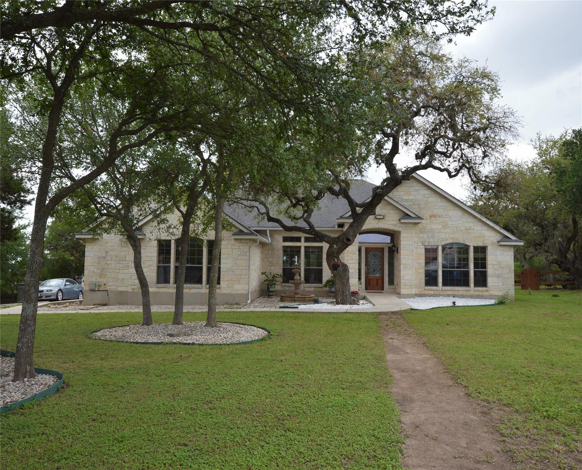 105 High Ridge Circle Property Photo
