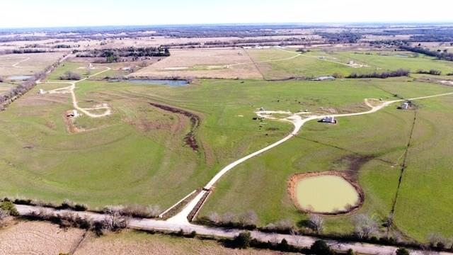 TBD County Rd 750, Donie, TX 75838 - Donie, TX real estate listing