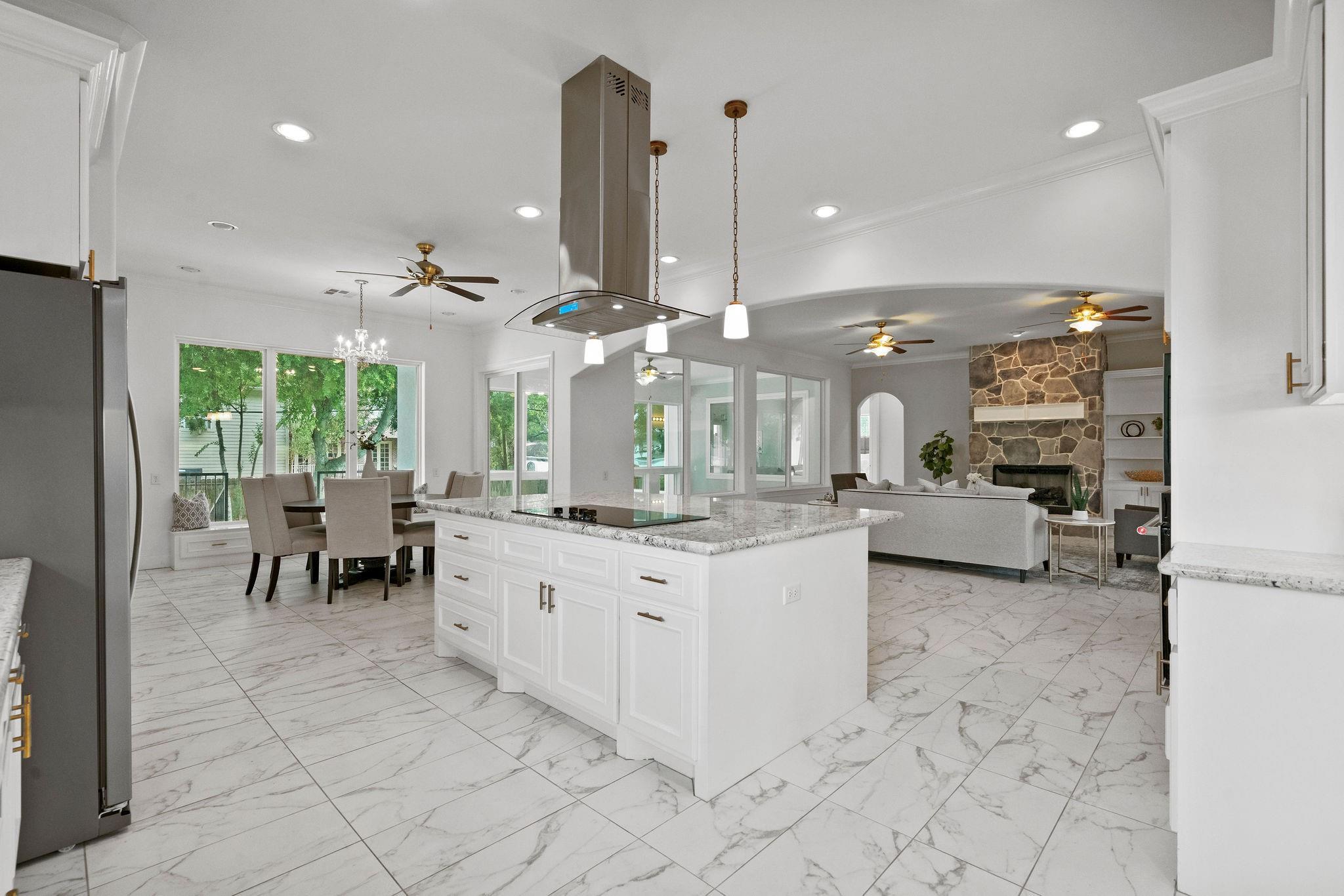 3726 N Braeswood Boulevard Property Photo 1