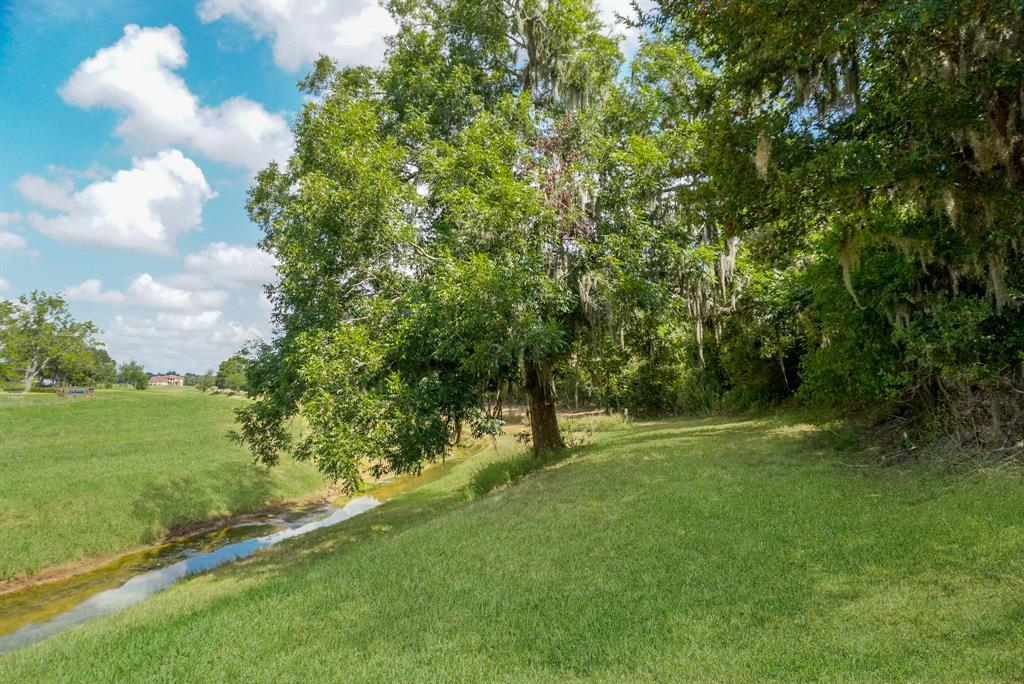 0 Love Road Property Photo - Fulshear, TX real estate listing