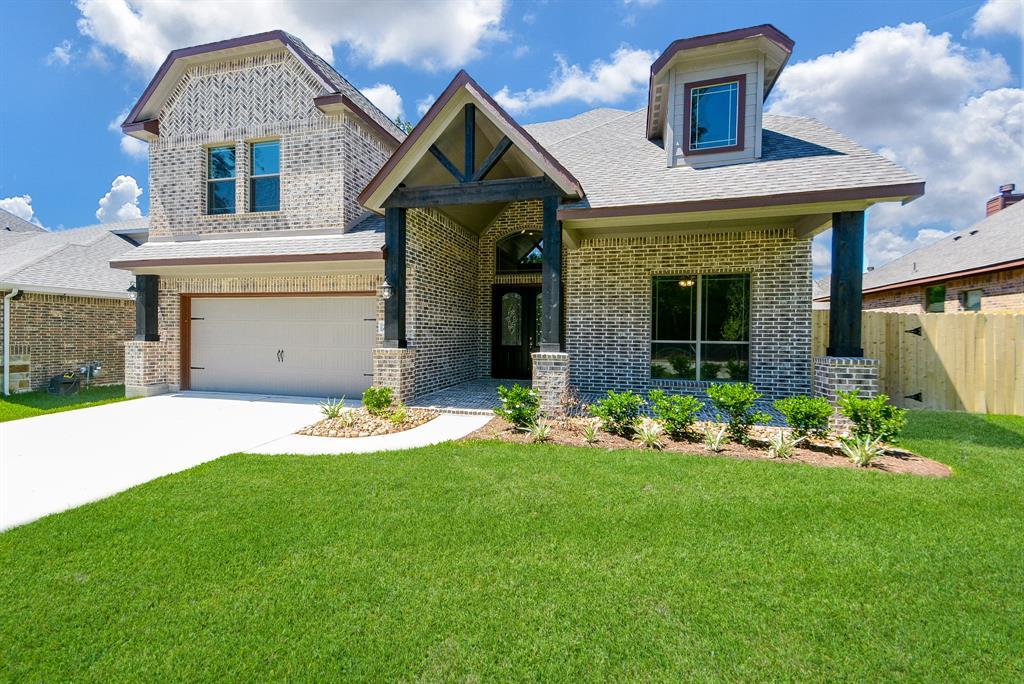 Albury Trls Ests Sec 4 Real Estate Listings Main Image
