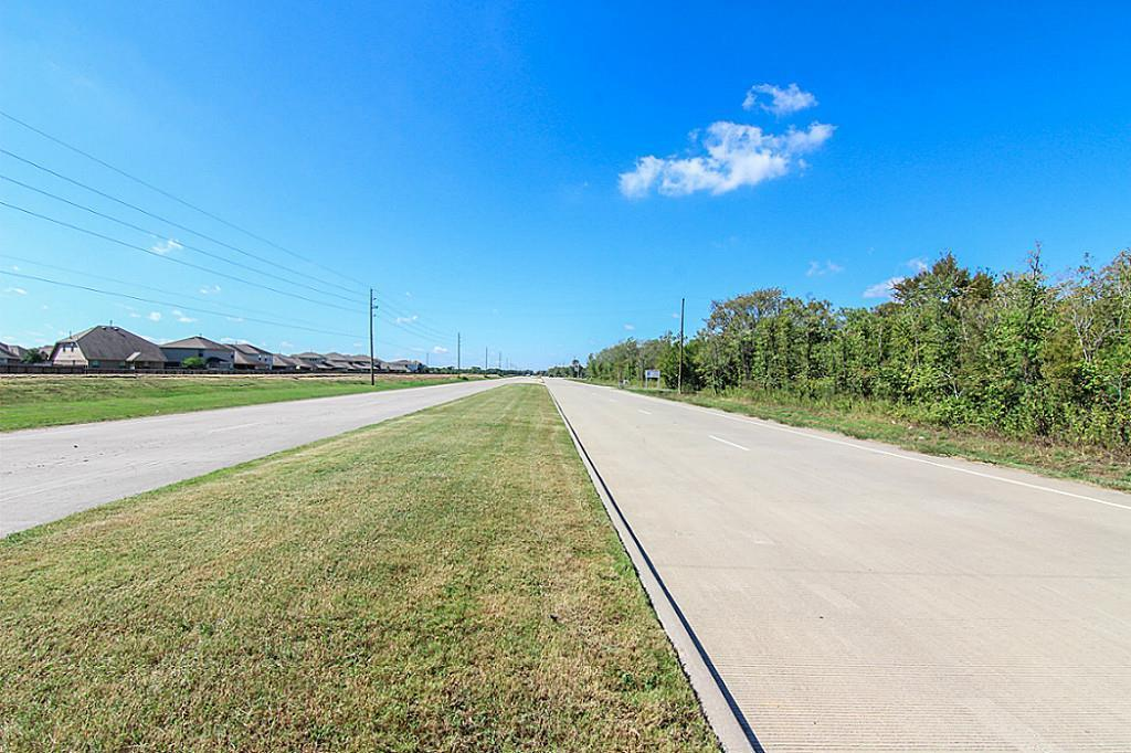 0 0 County Road 58 Property Photo - Manvel, TX real estate listing