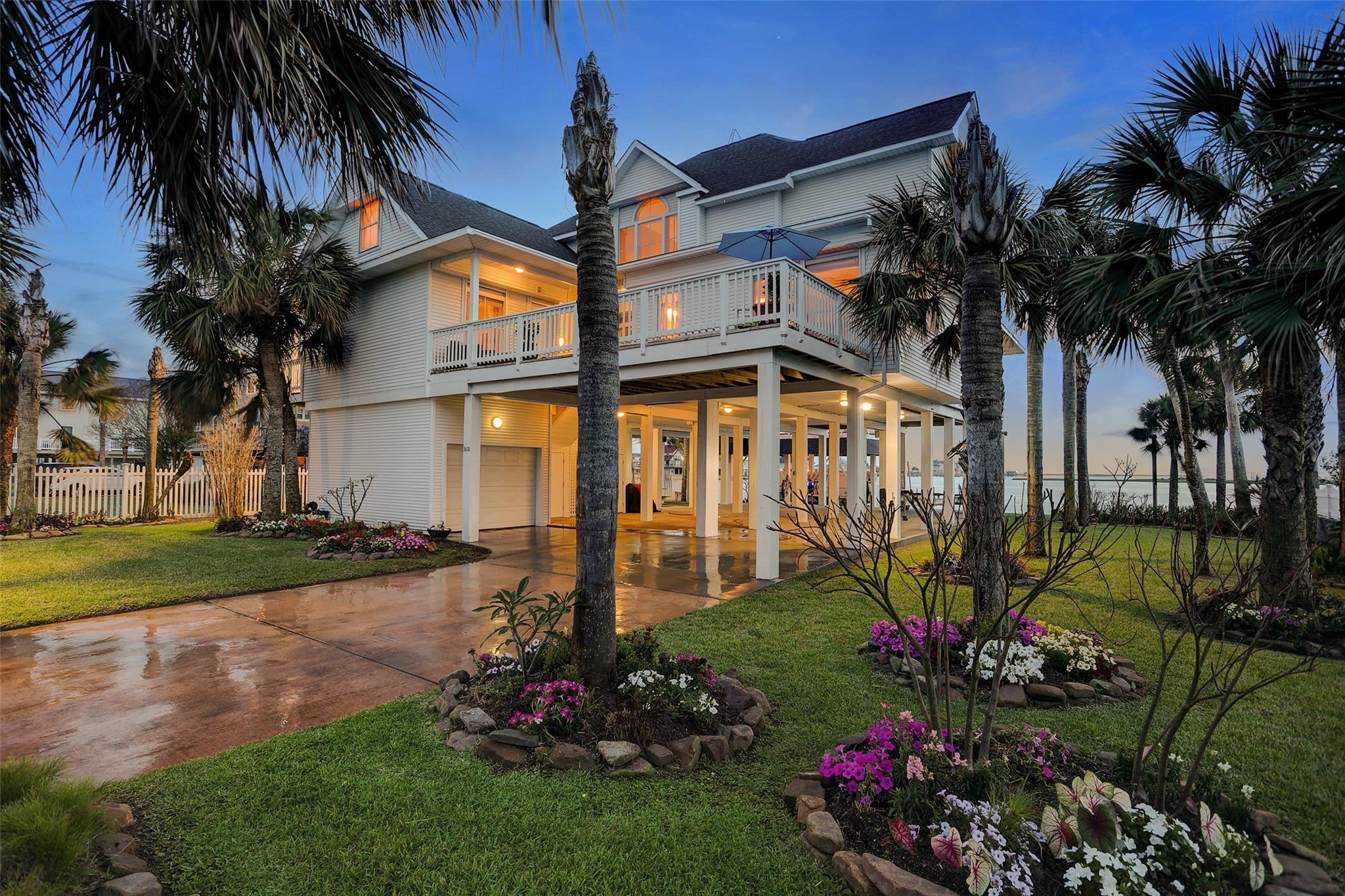 3610 Port Trinidad Property Photo 1