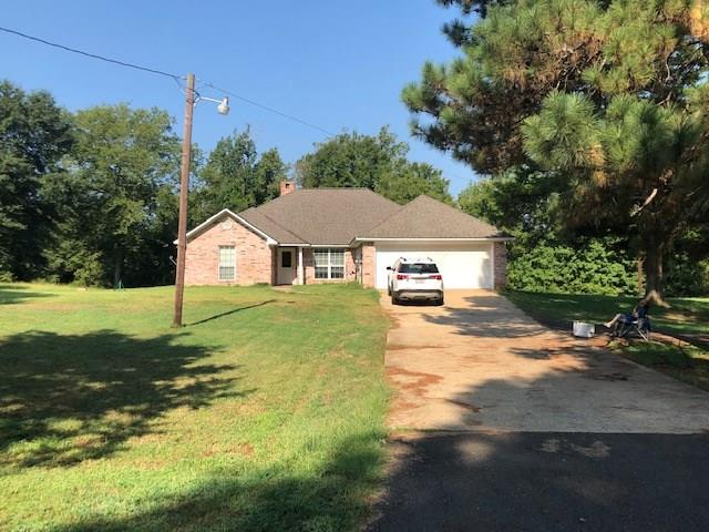 582 Fm 226 Property Photo - Nacogdoches, TX real estate listing