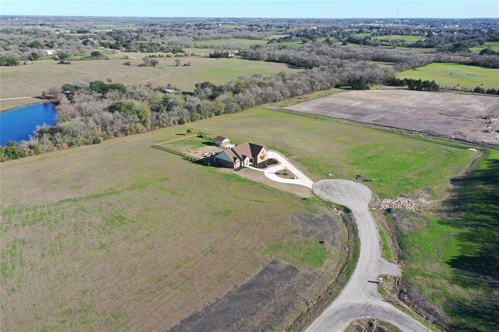 3903 Counsil Lane Property Photo - Brenham, TX real estate listing