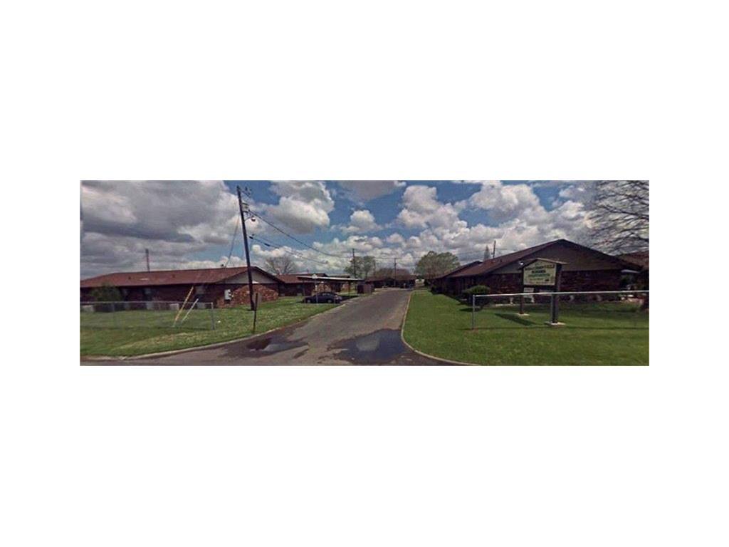 70346 Real Estate Listings Main Image