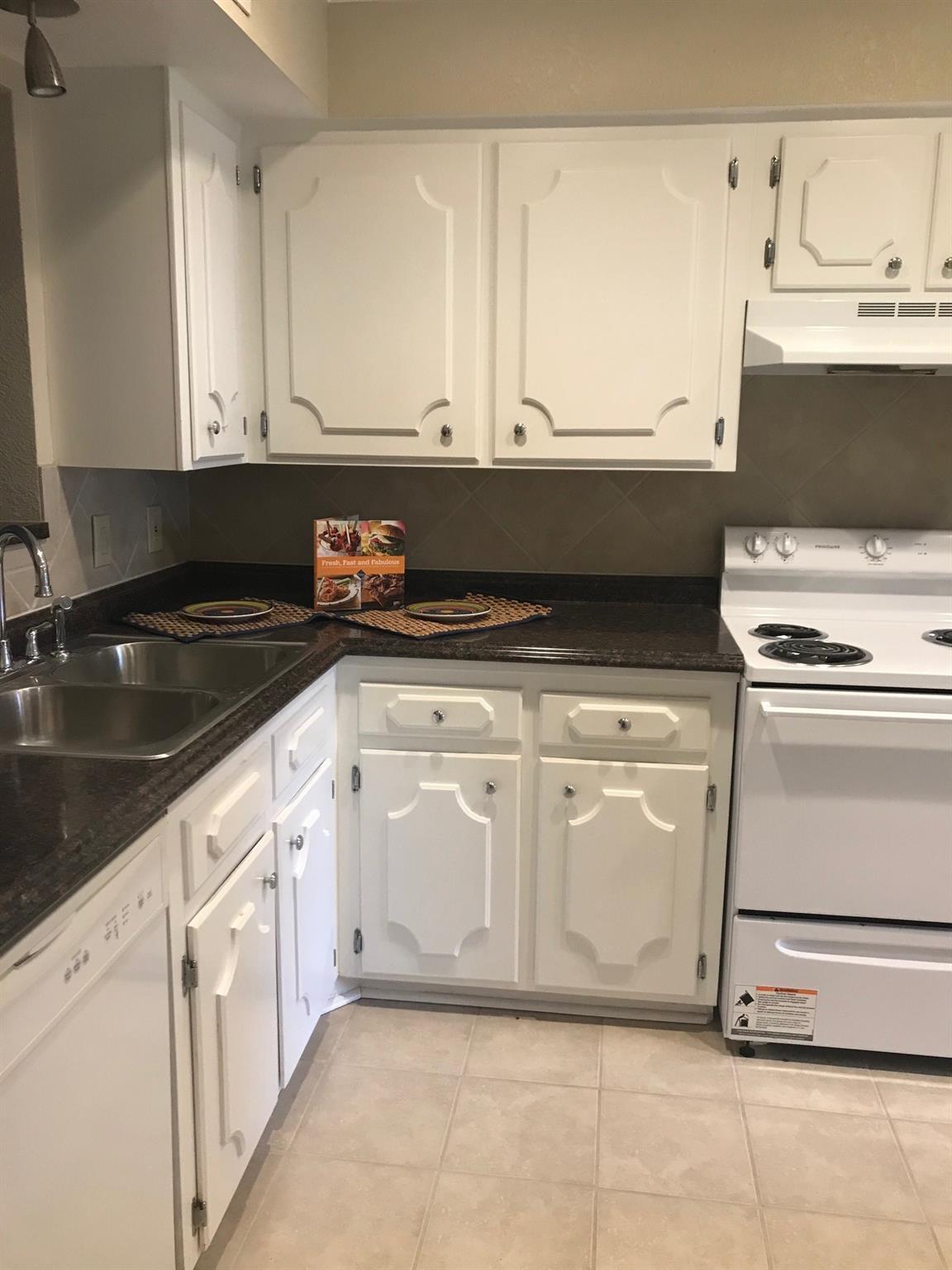 5207 Arboles Street Property Photo - Houston, TX real estate listing