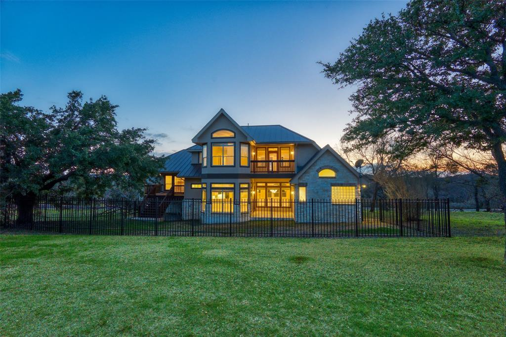 1313 Cats Eye, Horseshoe Bay, TX 78657 - Horseshoe Bay, TX real estate listing