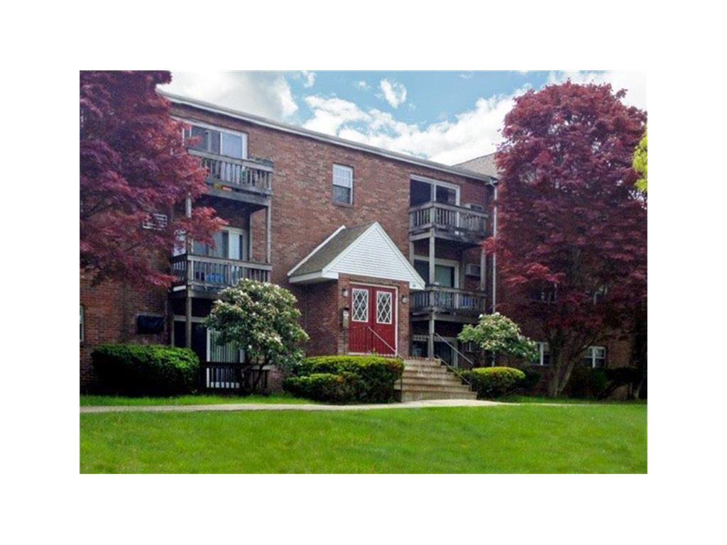 02532 Real Estate Listings Main Image