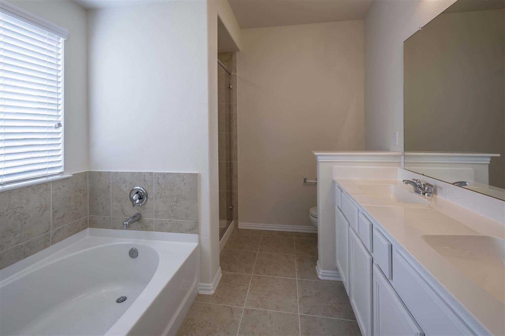 5035 Hazel Orchard Drive Property Photo