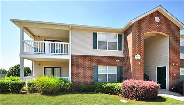 35806 Real Estate Listings Main Image