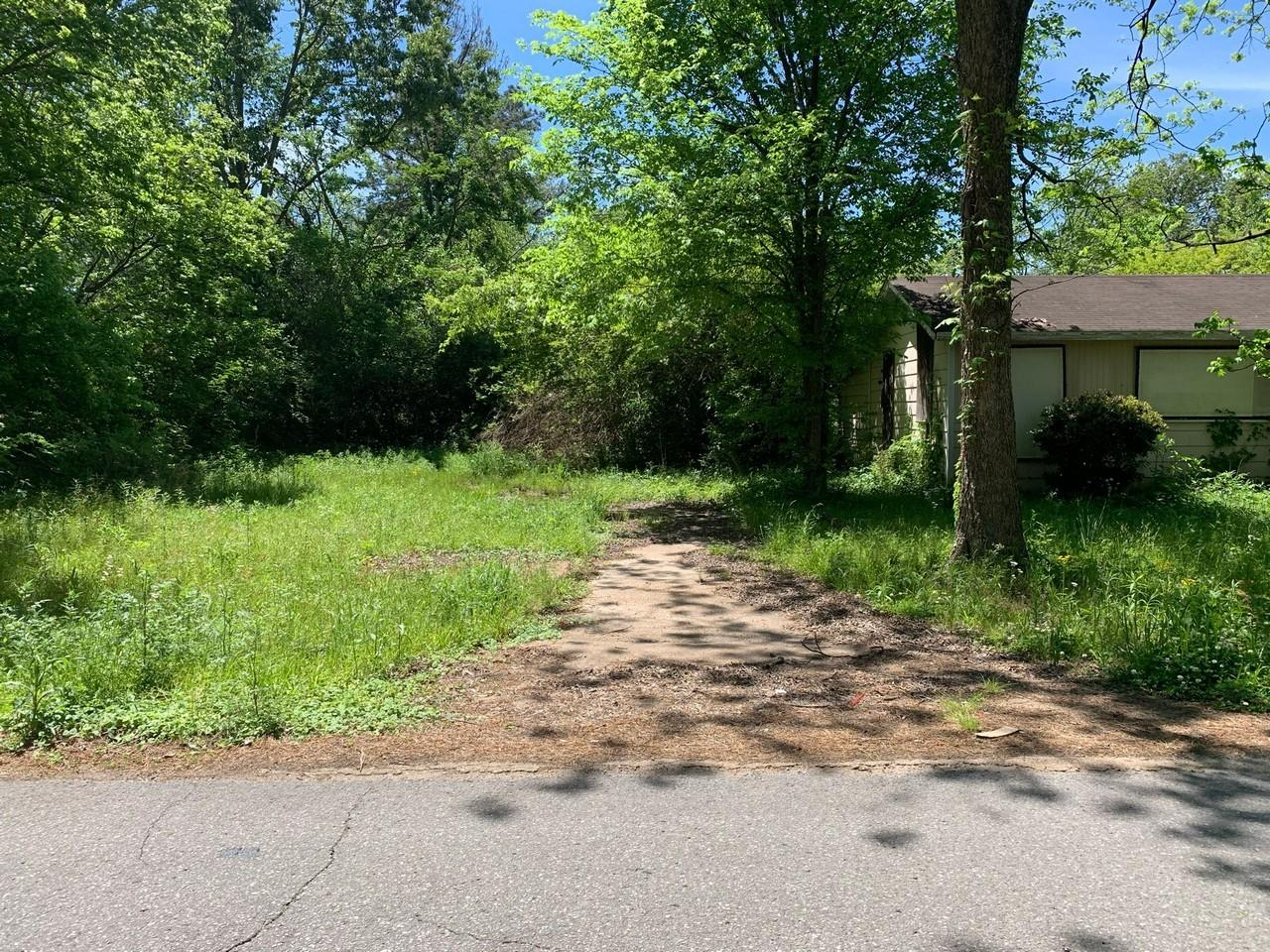 615 Anderson Property Photo - Other, AR real estate listing