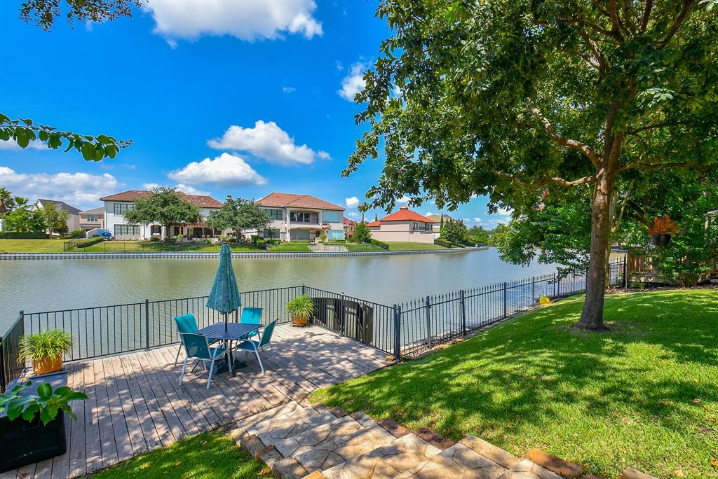1106 Oyster Bay Drive, Sugar Land, TX 77478 - Sugar Land, TX real estate listing
