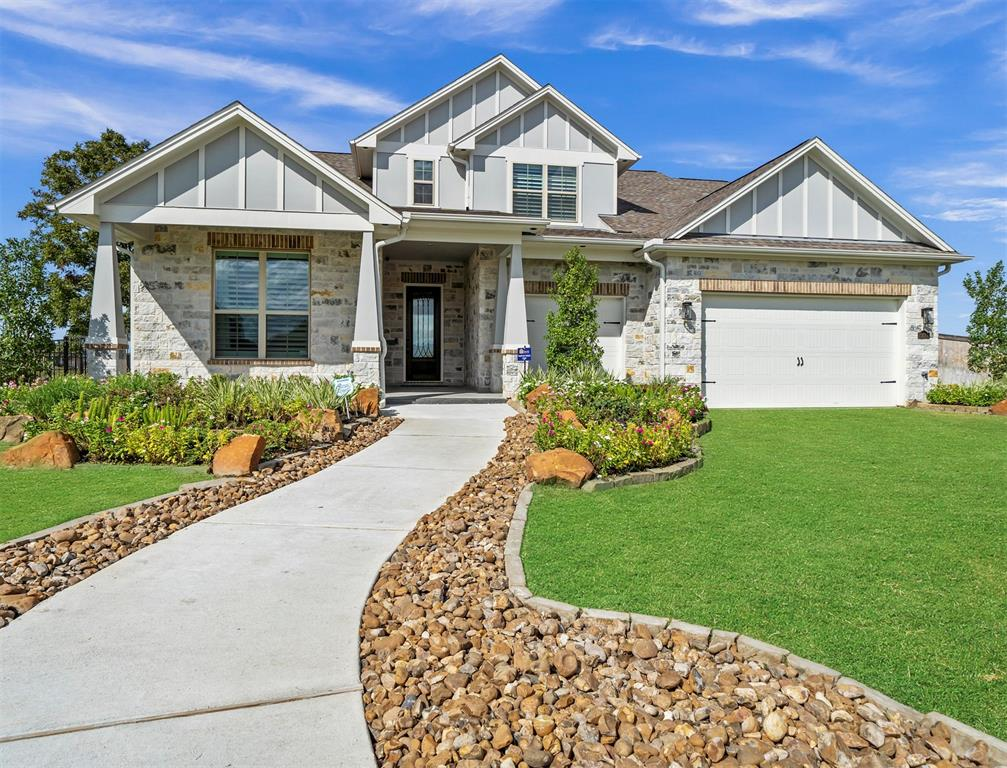 Lamar Consolidated High School Real Estate Listings Main Image