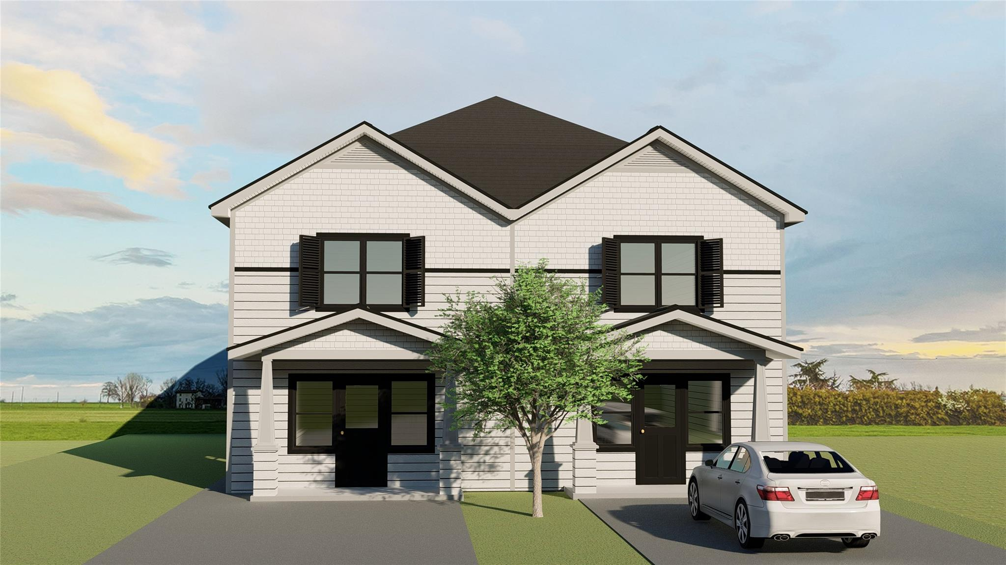 5036 Van Fleet Street Property Photo - Houston, TX real estate listing