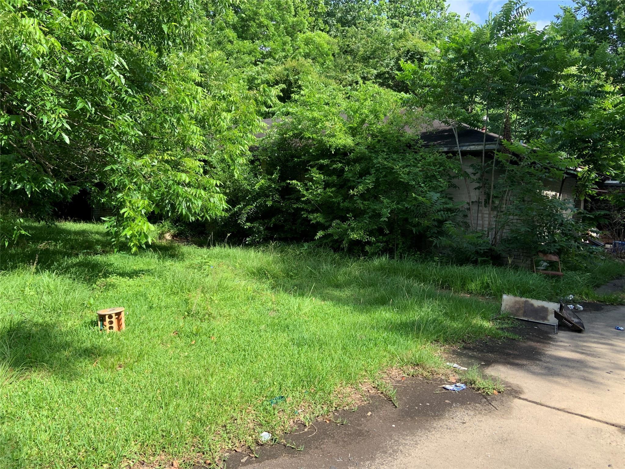 6518 Romona Boulevard Property Photo