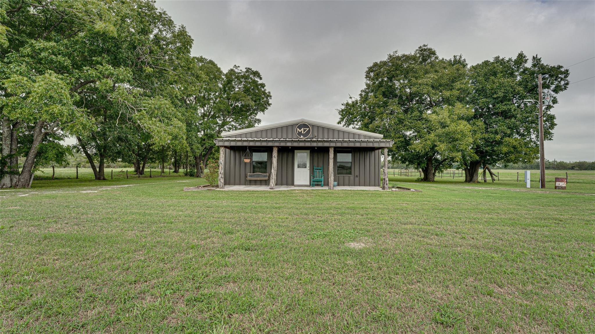 6336 S Hwy 14 Property Photo - Groesbeck, TX real estate listing