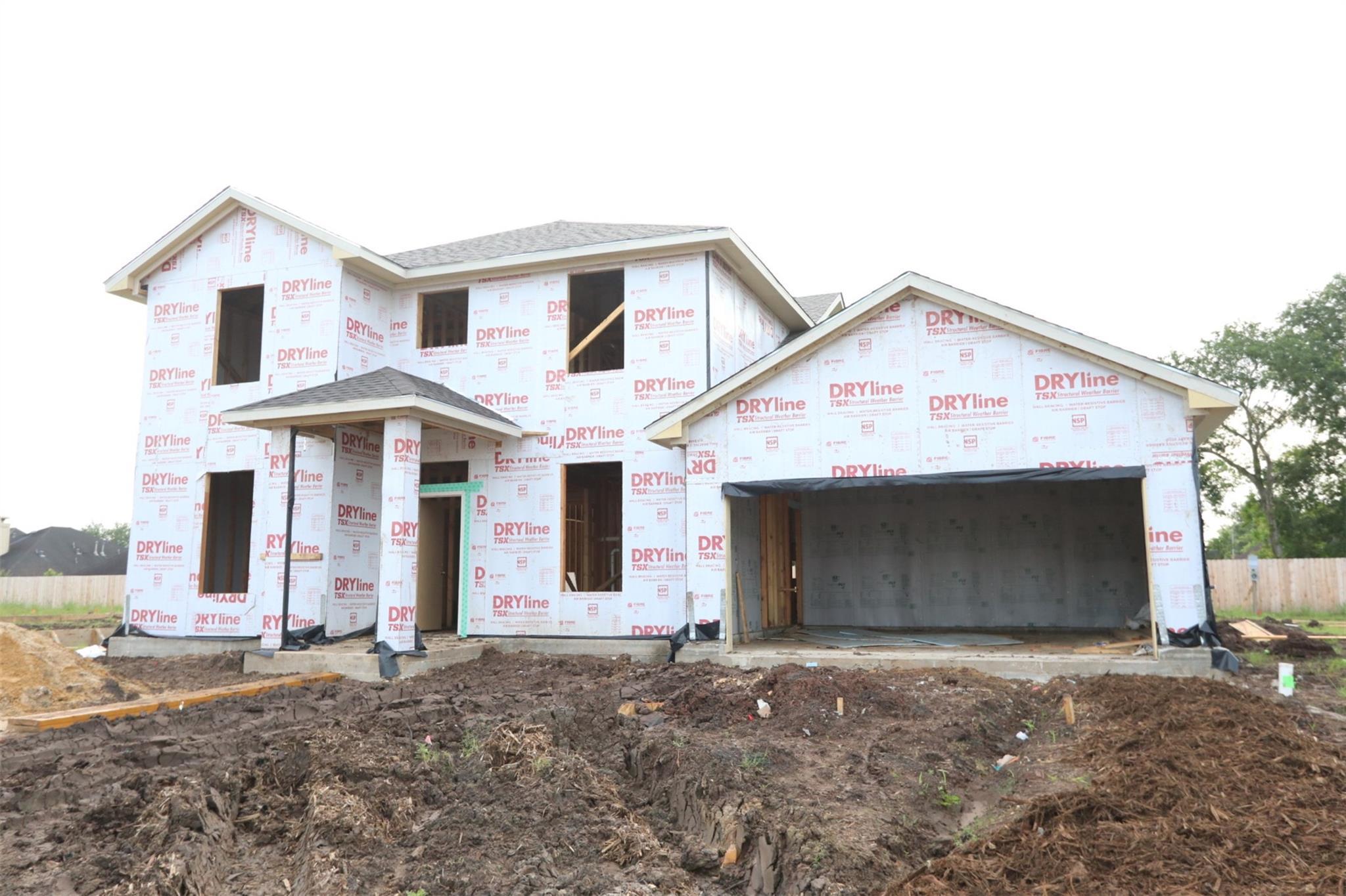 4619 Cork Oak Lane Property Photo