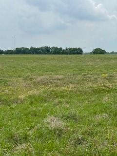 TBD I-45 Street Property Photo - Huntsville, TX real estate listing