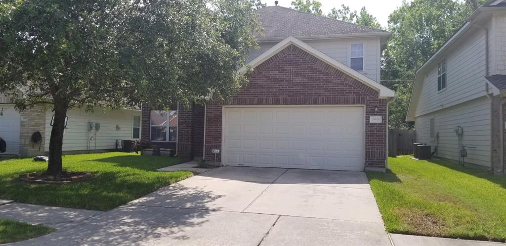 13918 Brayford Place Ct Court N Property Photo - Houston, TX real estate listing