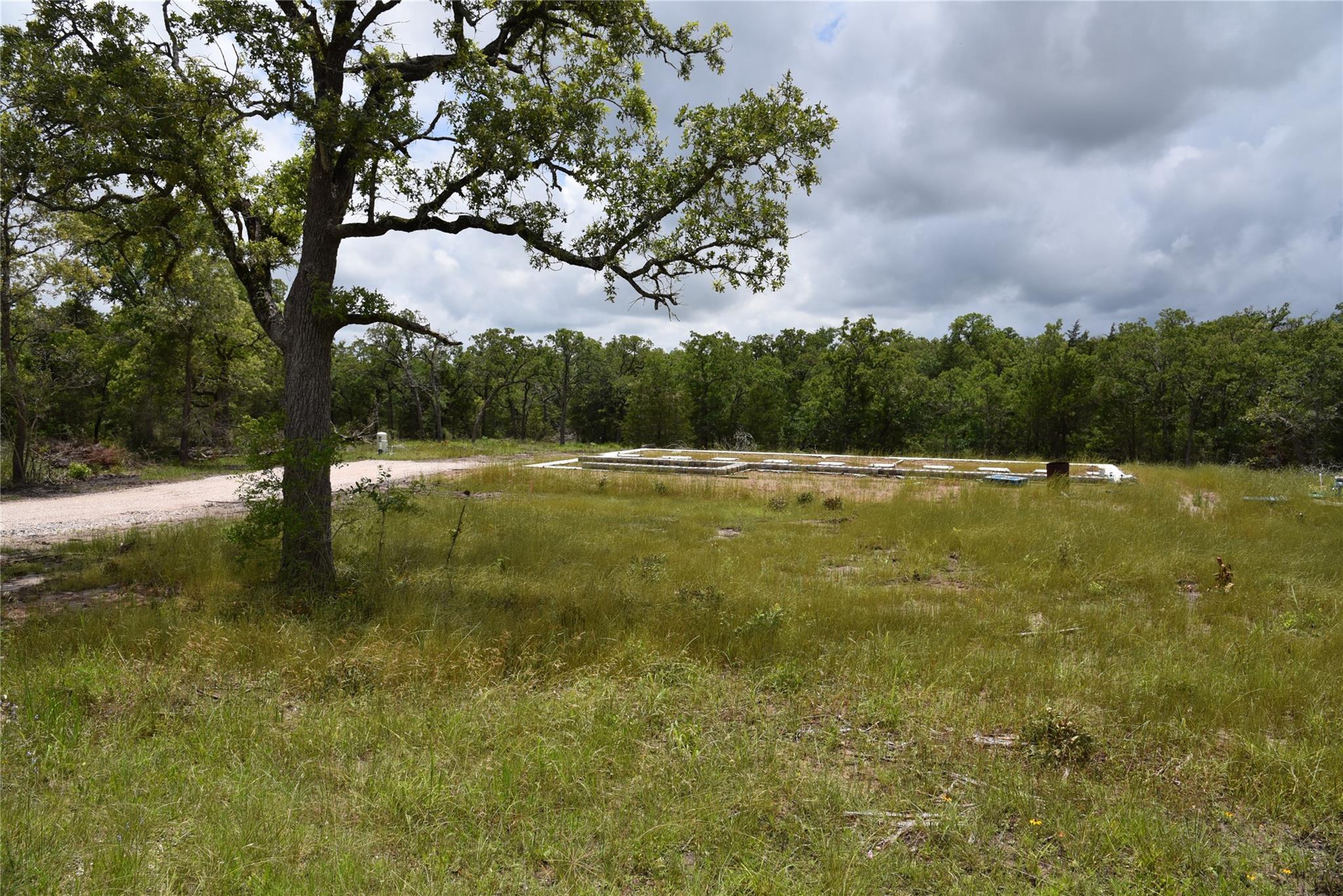 1213 Oak Forest Drive Property Photo
