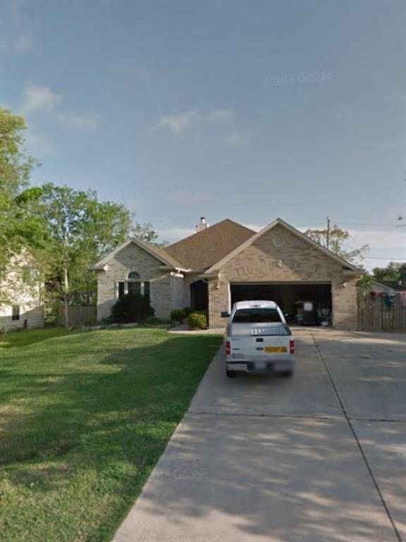 306 Oakdale Street, Shoreacres, TX 77571 - Shoreacres, TX real estate listing