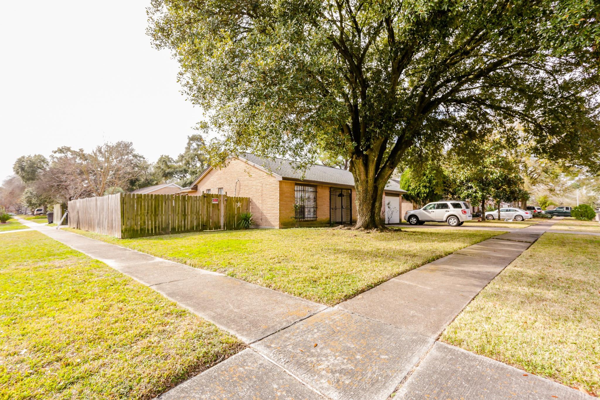 342 Casa Grande Drive Property Photo