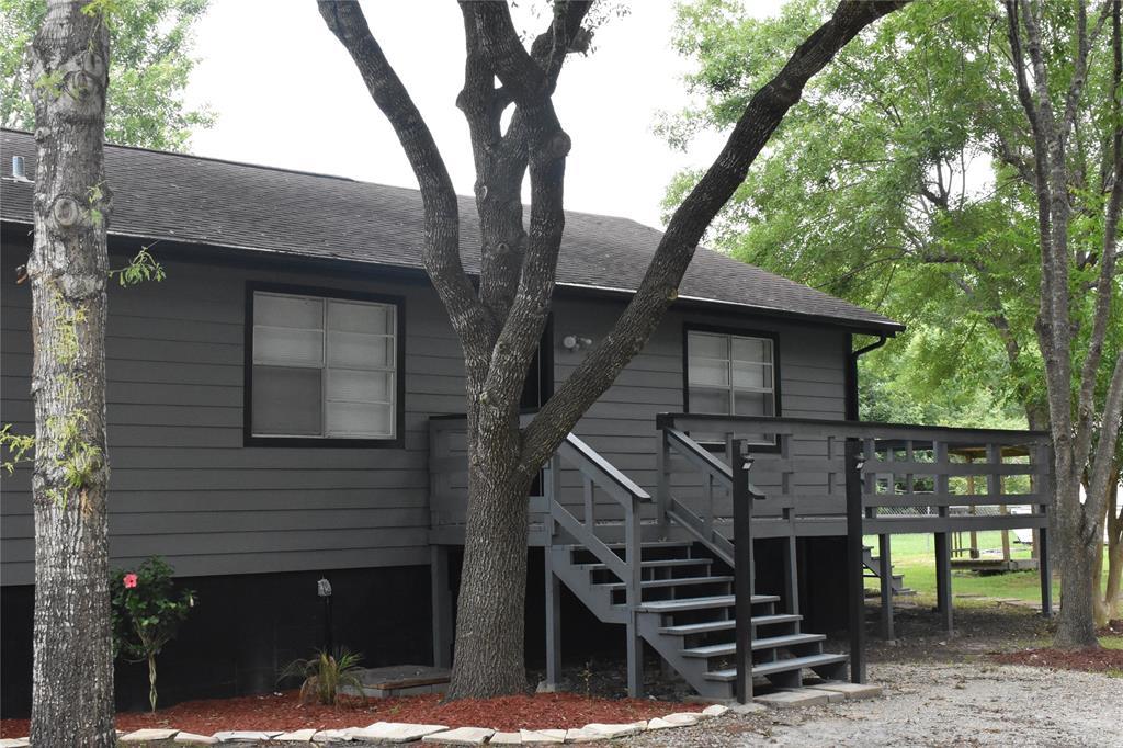 Brookside Village Real Estate Listings Main Image