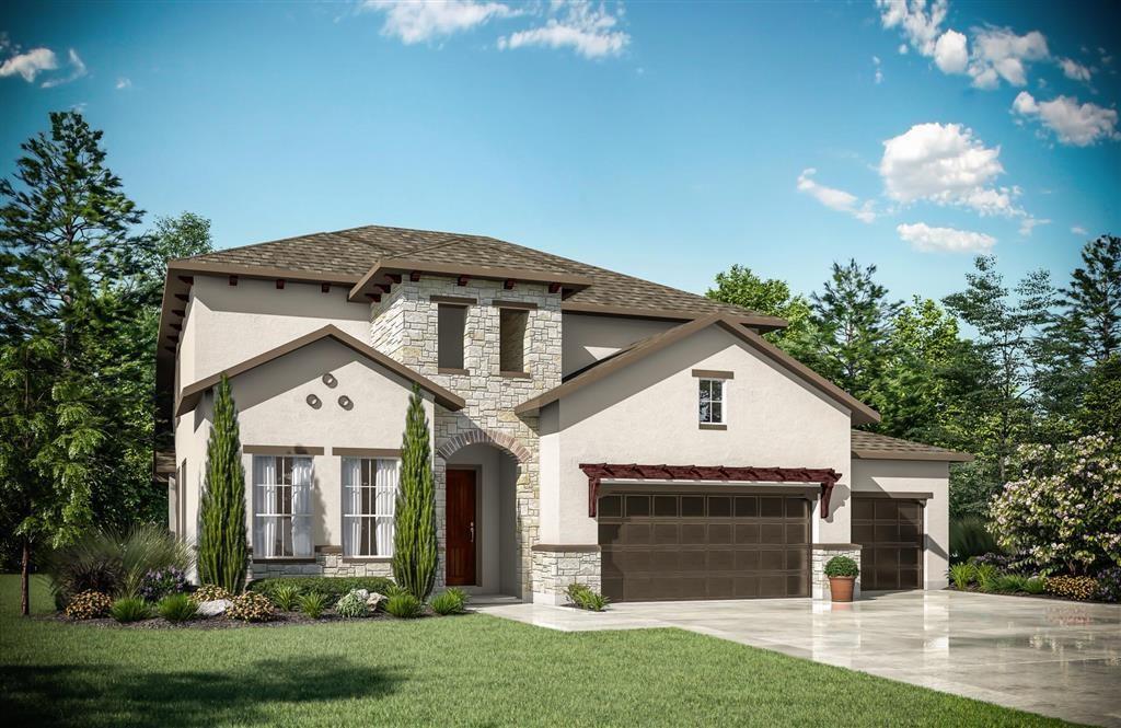 30619 South Creek Way Property Photo 1
