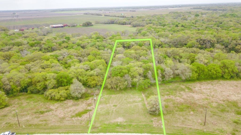 BLK 3 LOT 23 RIVER HOLLOW Way, Blessing, TX 77419 - Blessing, TX real estate listing