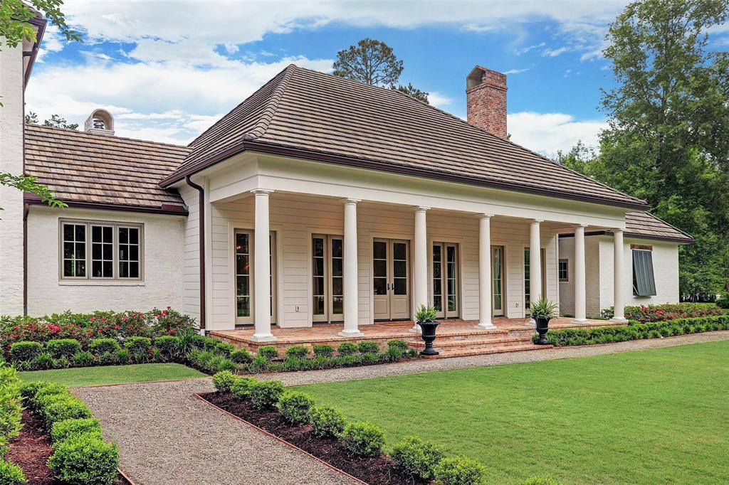 3302 W Benders Landing Boulevard, Spring, TX 77386 - Spring, TX real estate listing