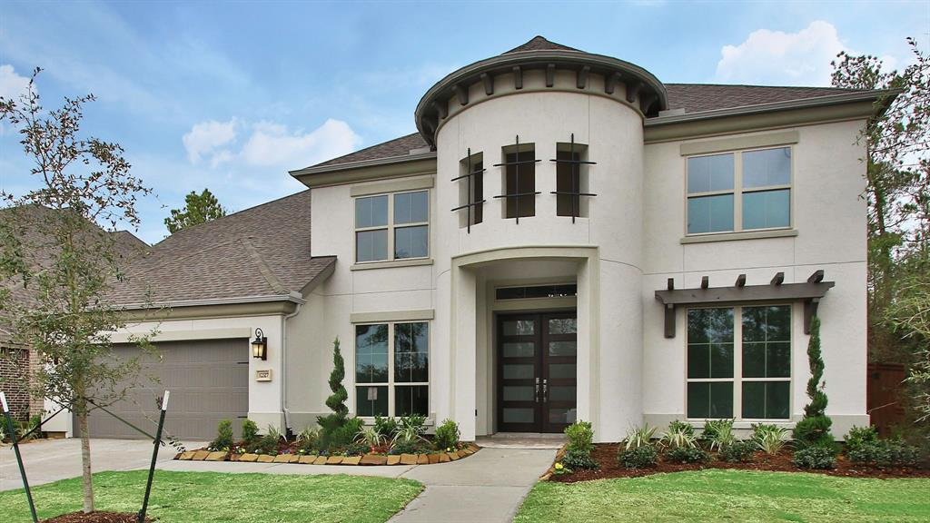 12327 Drummond Maple Drive, Humble, TX 77346 - Humble, TX real estate listing