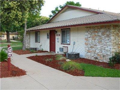 1507 Cedar Park Road Property Photo 1