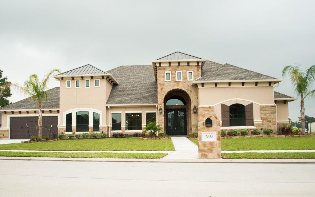 2451 Palmer Drive Property Photo