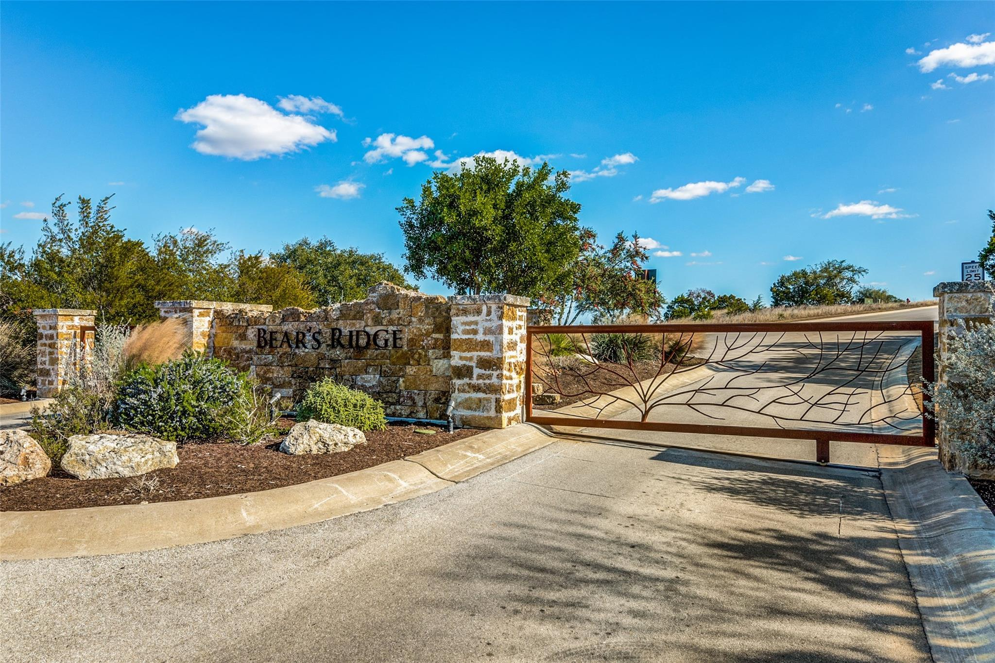 LOT 32 Las Campanas Property Photo - Boerne, TX real estate listing