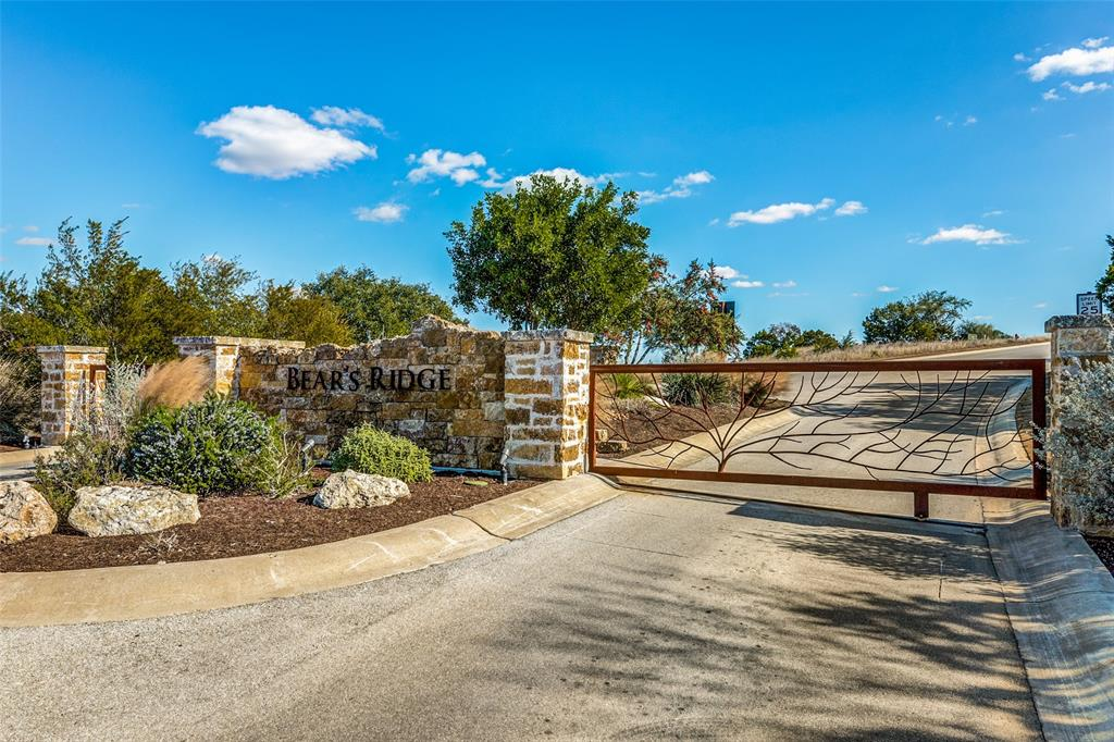 LOT 32 Las Campanas Property Photo - Boerne, TX real estate listing