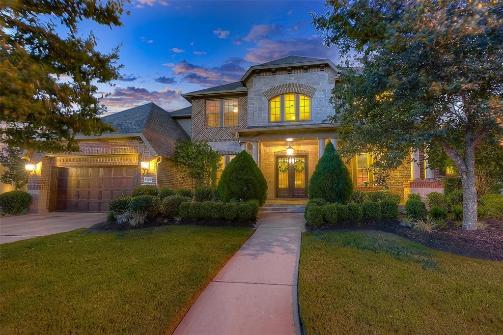 3315 Mallard Run Court, Katy, TX 77494 - Katy, TX real estate listing