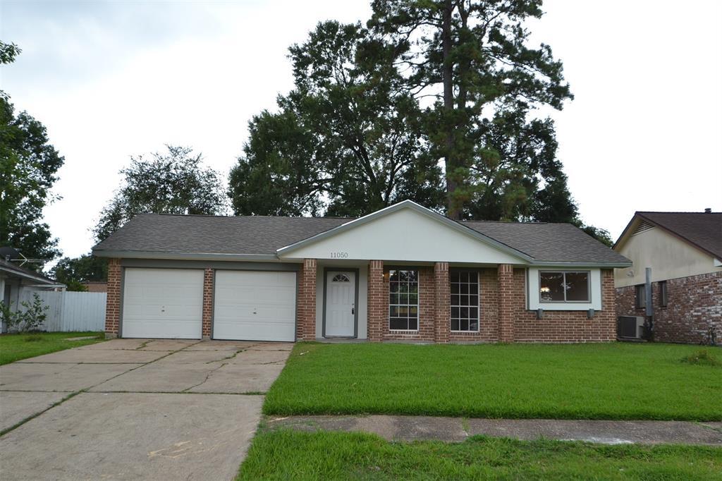 11050 Lafferty Oaks Street, Houston, TX 77013 - Houston, TX real estate listing