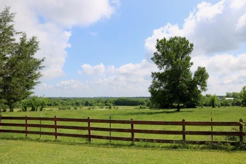 TBD 10 Acres Riva Ranch FM 149 E Property Photo - Anderson, TX real estate listing