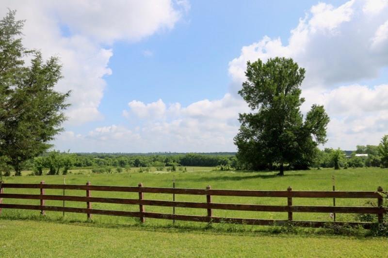 TBD 10 Acres Riva Ranch FM 149 E, Anderson, TX 77830 - Anderson, TX real estate listing