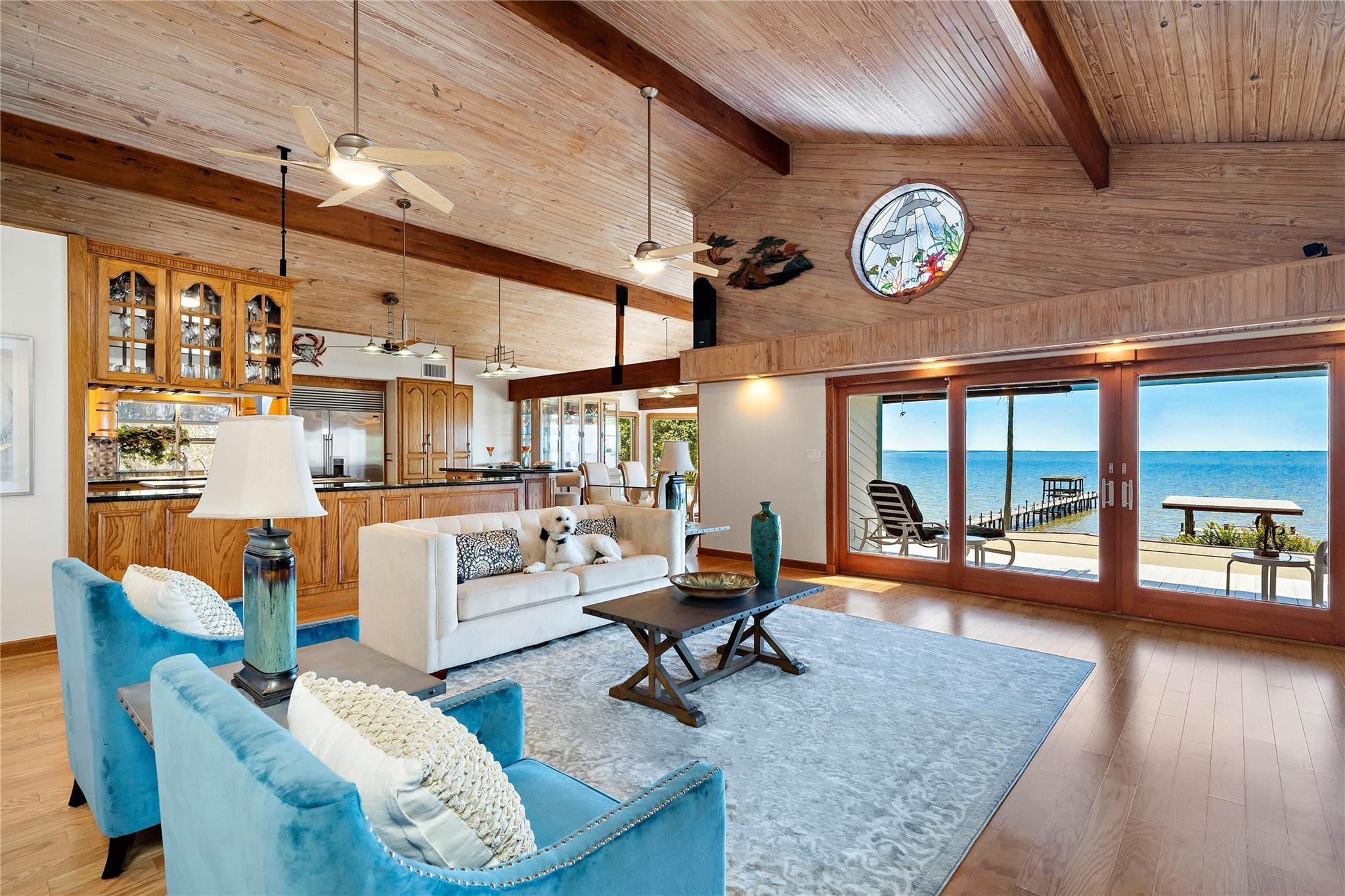 3 Bay Harbor Drive Property Photo 1