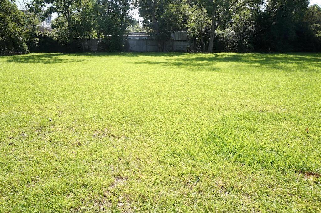 00 Pine Property Photo - Clear Lake Shores, TX real estate listing