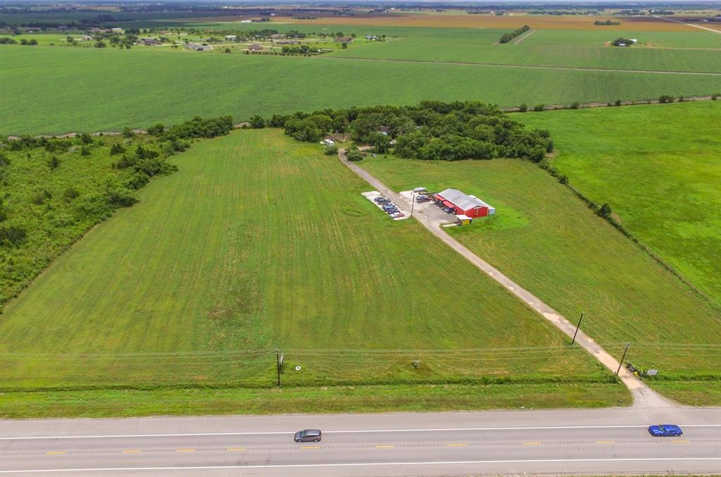 9731 Highway 36 Property Photo - Needville, TX real estate listing