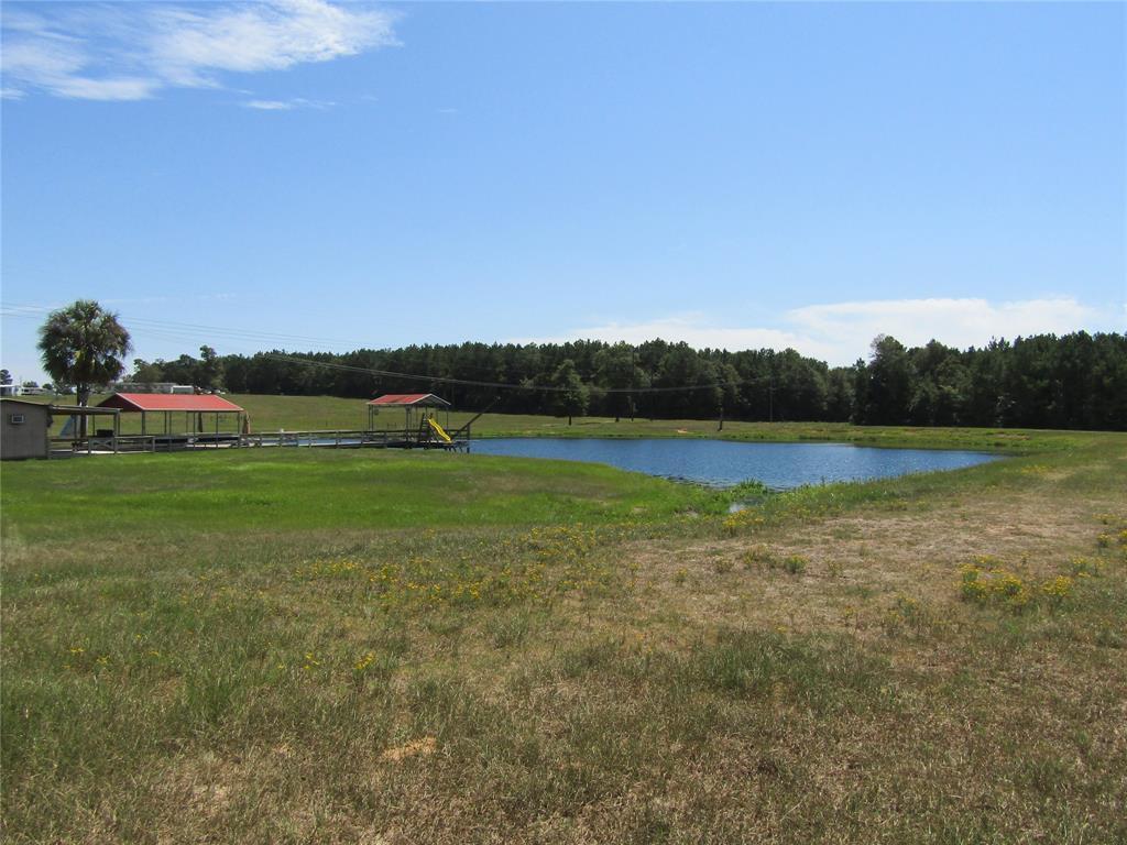 1541 US Highway 69 N, Woodville, TX 75979 - Woodville, TX real estate listing