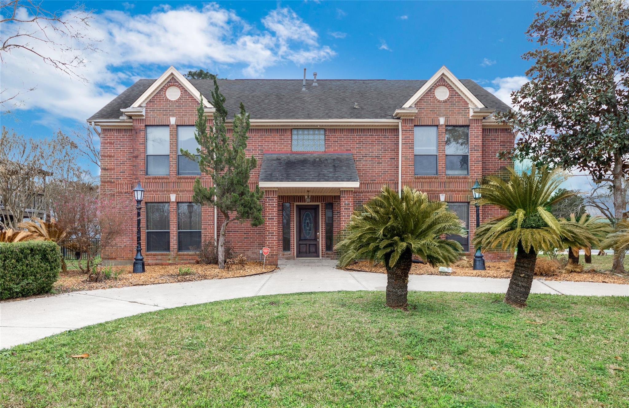 217 Baywood Street Property Photo