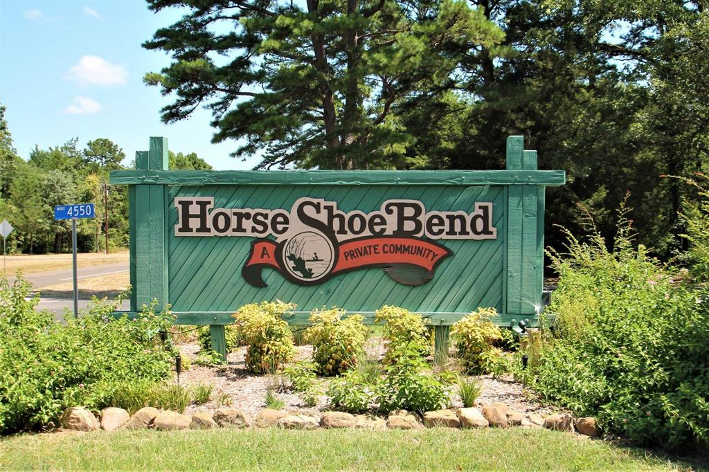 LOT 15 County Road 4555, Winnsboro, TX 75494 - Winnsboro, TX real estate listing