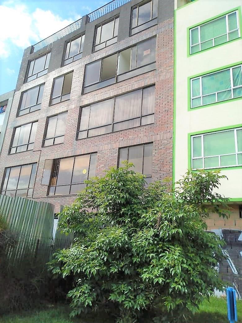 Bogota Real Estate Listings Main Image