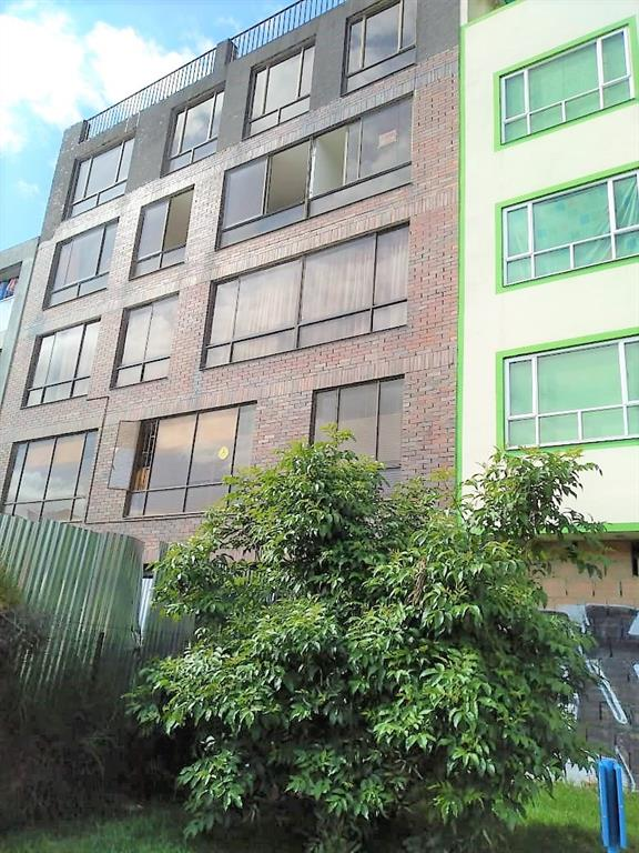 Calle 8bis 81b-57 Property Photo - Bogota, real estate listing