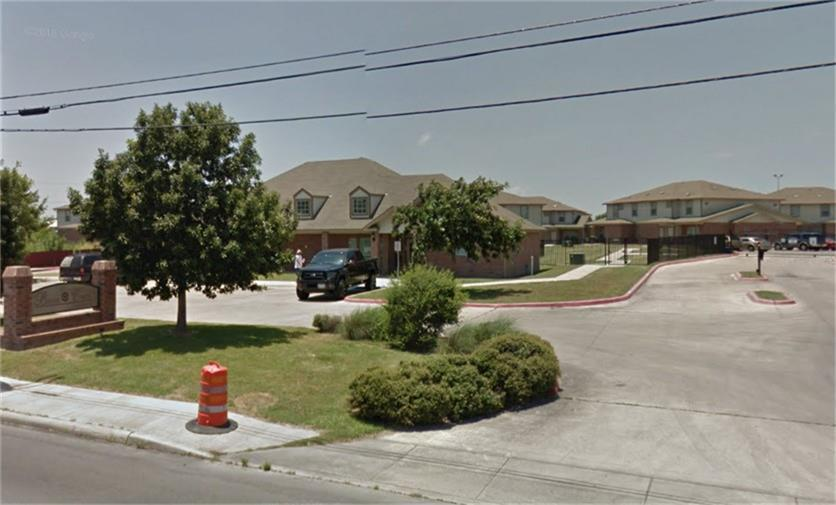403 N General Mc Mullen Drive Property Photo - San Antonio, TX real estate listing